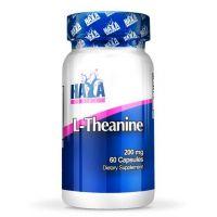 L-theanine 200mg - 60 caps