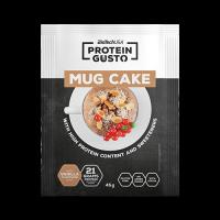 Mug cake - 45g