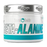 Beta-alanine - 200g