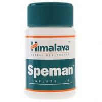 SpeMAN - 120 tabs
