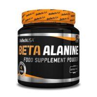 Beta alanine - 300g