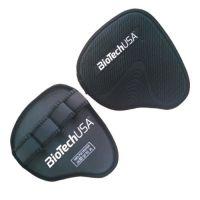Grippad BiotechUSA - Biotech USA Biotech USA - 1