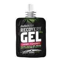 Recovery gel - 60g