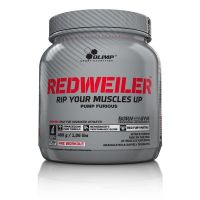 RedWeiler® - 480 g