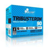 Olimp Tribusteron 90 - 120 capsules