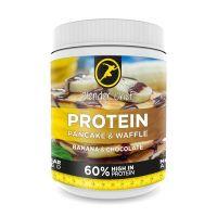Protein pancake & waffle - 500g