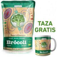 Brocoli - 200g Drasanvi - 1