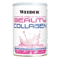 Beauty collagen - 300g