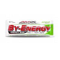 By-energy bar - 50g