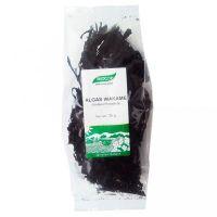 Wakame seaweed - 35 g