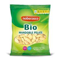 Peeled almonds noberasco - 70 g