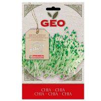 Chía germinar geo - 15g