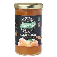 Compote d'Abricot - 280g Biocop - 1