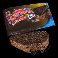 Flapmax - 120g