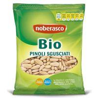 Pignons Noberasco - 70g Biocop - 1