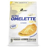Hi pro omelette gold - 825g