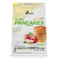 Hi pro pancakes - 900g