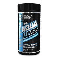 Lipo6 aqua loss - 80 capsules