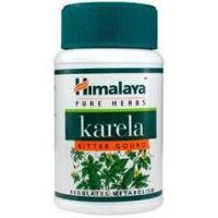 Karela - 60 capsules