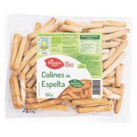 Spelled crackers bio - 150 g