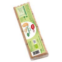 Tostaditas biscuit bio - 150 g