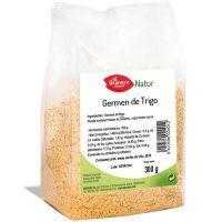 Wheat germ - 300 g
