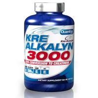 Kre-Alkalyn® 3000 - 240 capsules