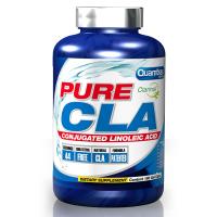 Pure CLA Clarinol - 180 capsules