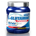 L-Glutamine Powder - 800gr