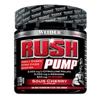 Rush pump - 375g