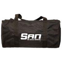 SAN Gym Bag