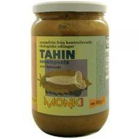 Crème de sésame Tahini sans sel - 650g