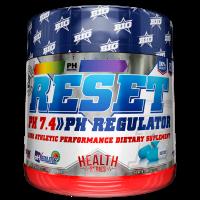 Reset PH Regulator - 150 caps
