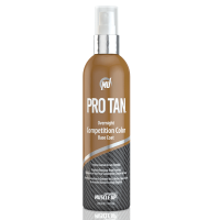 Pro Tan Base Compétition - 250 ml