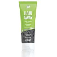 Hair Away - Crema depilación - 250 ml
