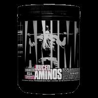 Animal Juiced Aminos - 376g
