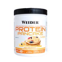 Protéine Mélange pour Crêpes - 600g