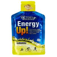 Energy UP! Gel  - 40 g