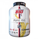 Pure iso - 1,8kg