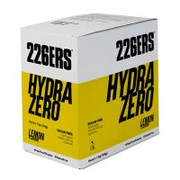 Hydra Zéro - 7,5g 226ERS - 1