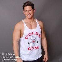 camiseta gym joe premium