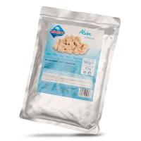 Thon Naturel - 1 kg (sac)