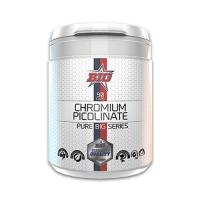 Chromium picolinate - 90 caps