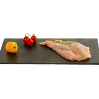 Pechuga de pavo en filetes - 500g