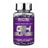 GH Surge - 90 capsules