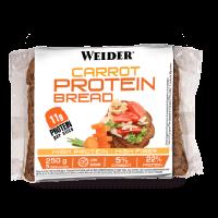 Pain de protéines Weider