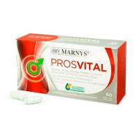 Prosvital - 60 capsules