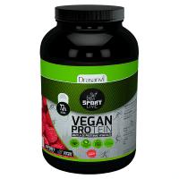 Sport live vegan protein - 600g