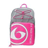 Prodigy Backpack 300 [6pak]