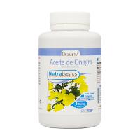 Evening primrose oil 500mg - 200 softgels